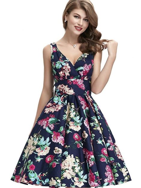 maggie-crossover-floral-swing-dress