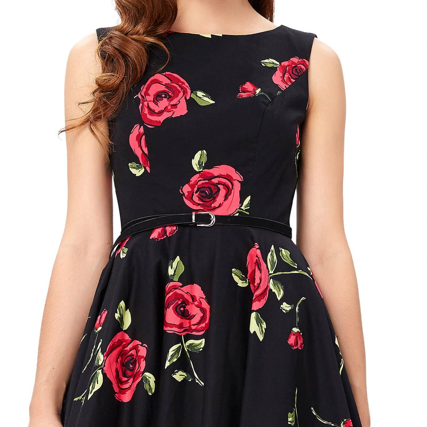 olivia-rose-tea-dress