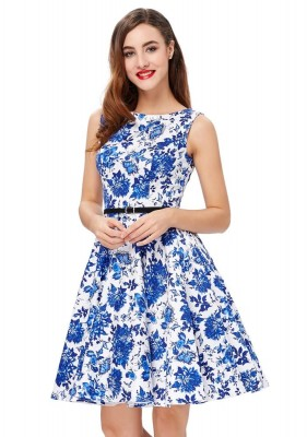 blue-porcelain-vintage-dress