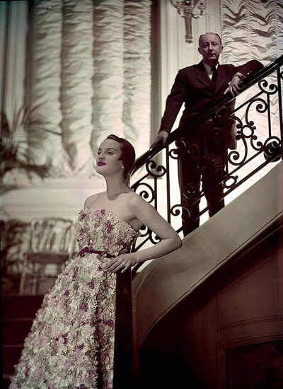 Dior_Simone_Miss Dior dress_Spring_1949_neonscope-sized