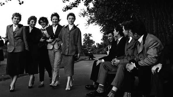 1950s london-teddy_boys-and girls