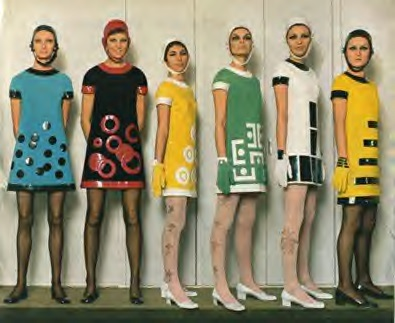 1960s-mod-fashion-mini-dresses
