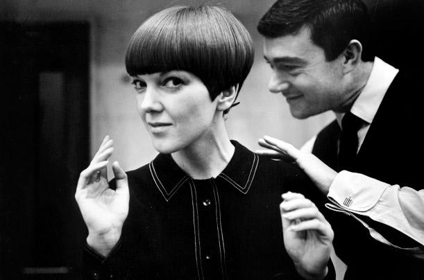 mary-quant-vidal-sassoon-1960s