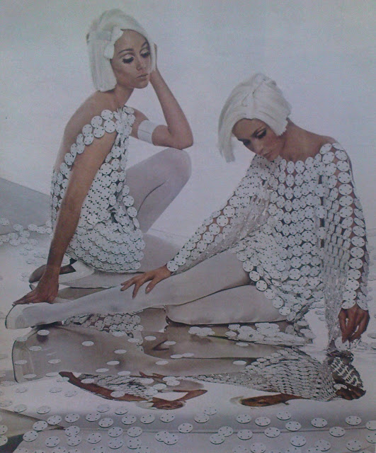 paco-rabannes-diy-metal-dress-1967