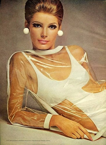 plastic-dress-1966
