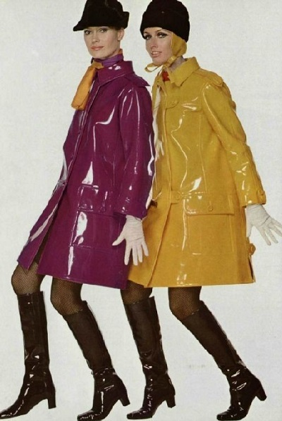 yves-saint-laurent-autumn-1966-collection