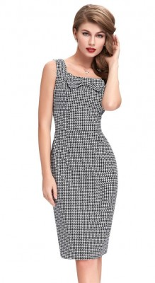 abigail-houndstooth-sheath-retro-dress