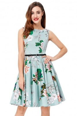 arabella-vintage-tea-dress