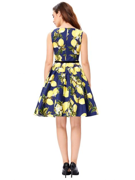 blue-lemonade-retro-swing-dress