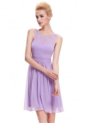 celia-lilac-chiffon-vintage-dress