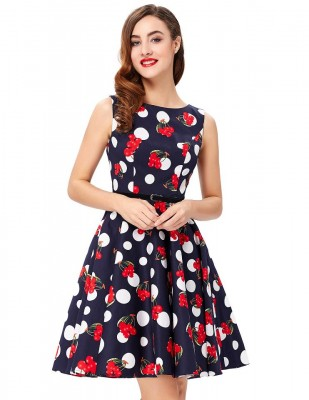 cherry-bubble-retro-dress