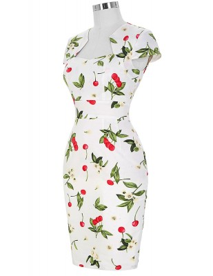 cherrylicious-50s-pencil-dress