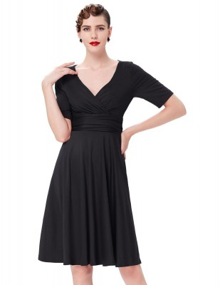 classically-me-black-retro-dress