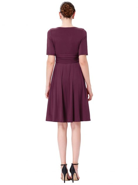 classically-me-burgundy-retro-dress-back