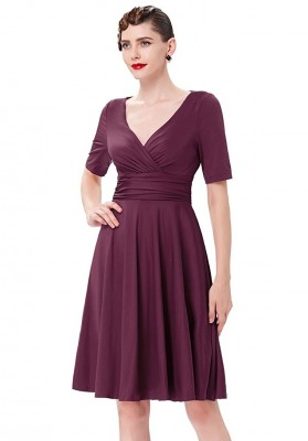 classically-me-burgundy-retro-dress