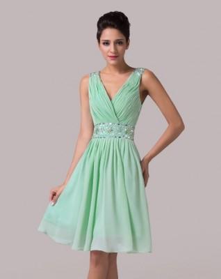 rebecca-mint-vintage-dress