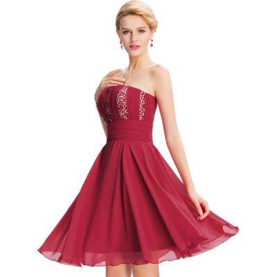 sylvia-burgundy-chiffon-dress