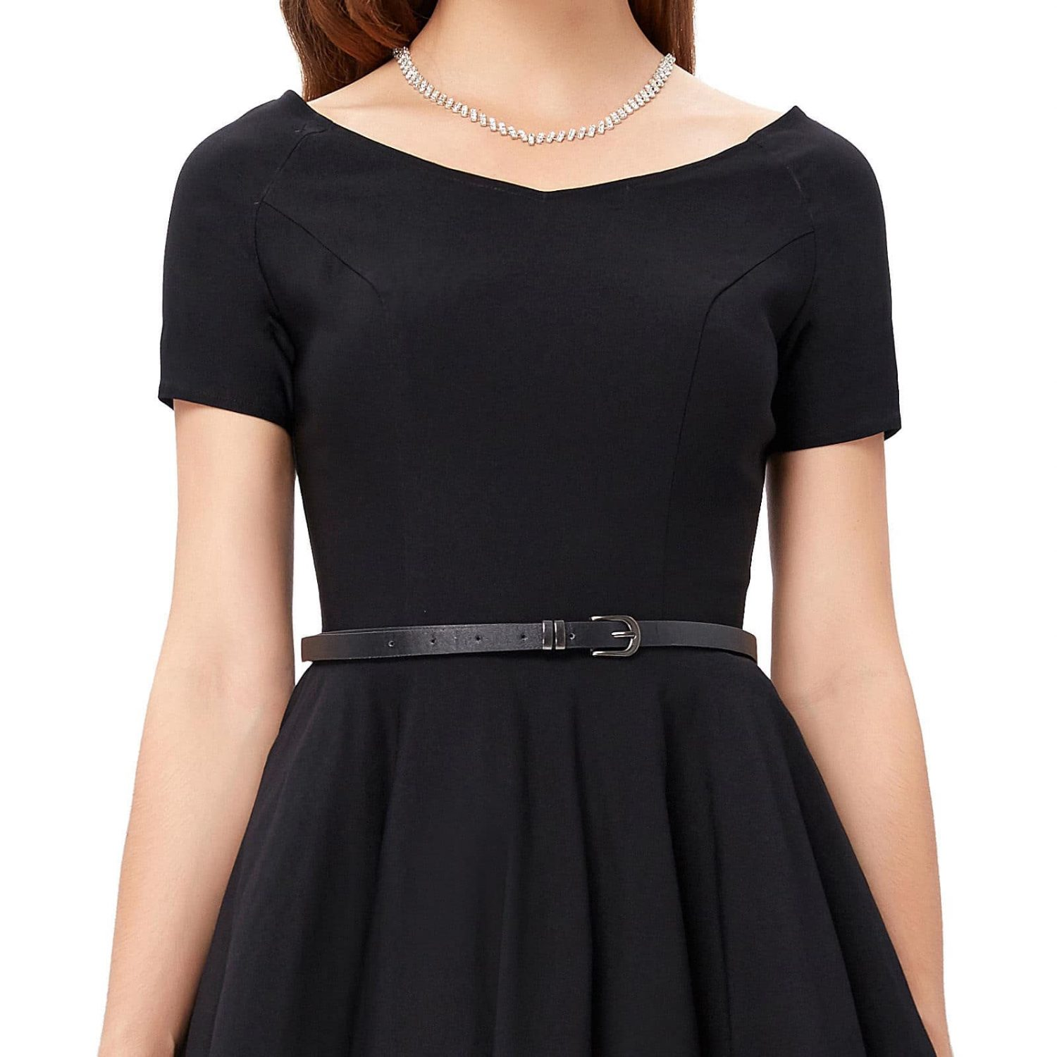 veronica-black-vintage-dress