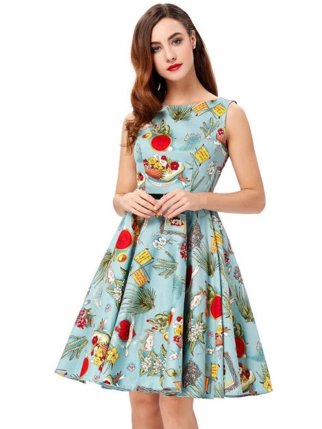 viva-mexico-50s-swing-dress