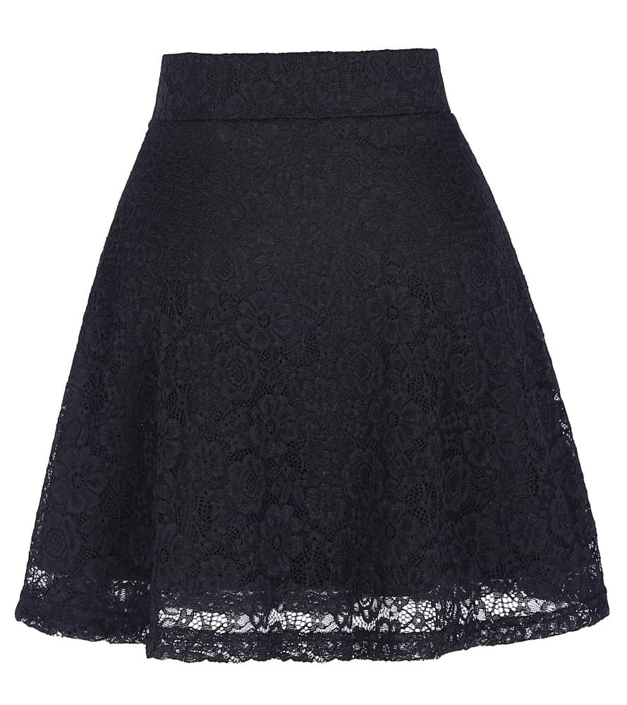 Shop for white lace skirt online at Target. Free shipping on purchases over $35 and save 5% every day with your Target REDcard.