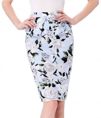 emily-floral-50s-pencil-skirt