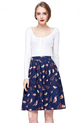 little-birdie-told-me-vintage-skirt