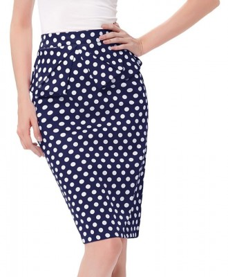 navy-polka-dot-50s-pencil-skirt