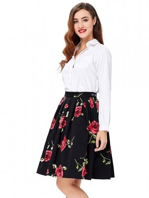 olivia-rose-50s-swing-skirt