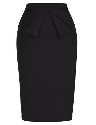 the-vintage-flirt-black-pencil-skirt