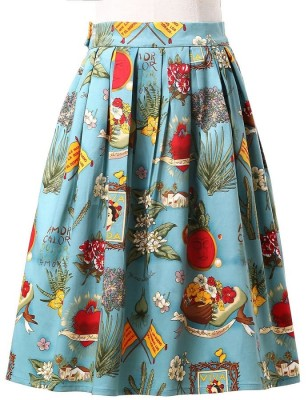 viva-mexico-50s-swing-skirt