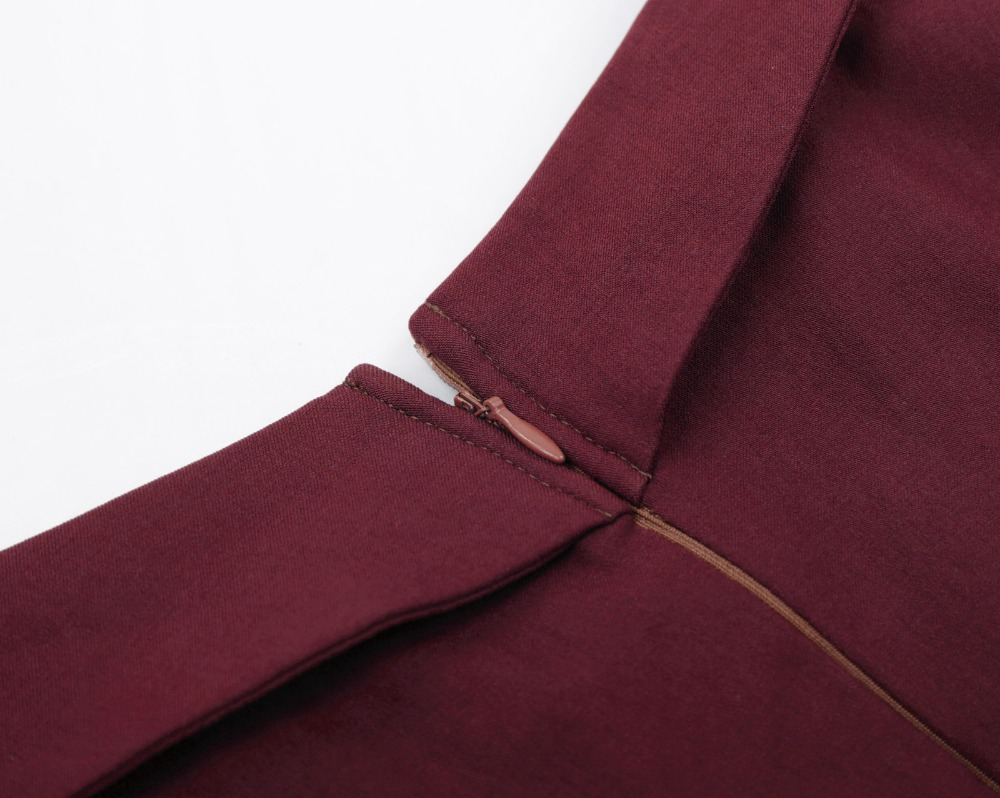 dolly-burgundy-vintage-dress-4