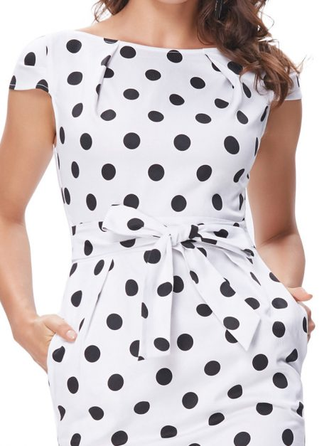 pattie-white-polka-dot-50s-pencil-dress
