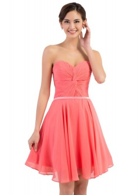 princess-watermelon-evening-dress