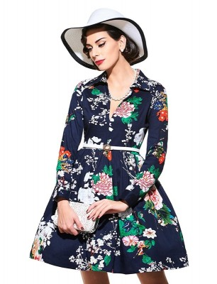 selma-blue-floral-retro-dress