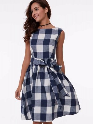 georgie-blue-gingham-50s-dress