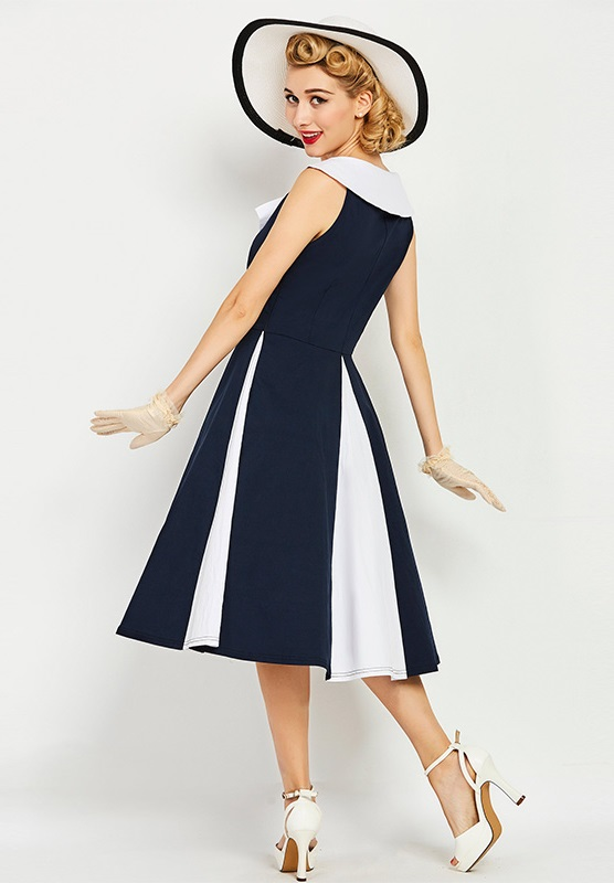 marnie-sailor-collar-navy-vintage-dress