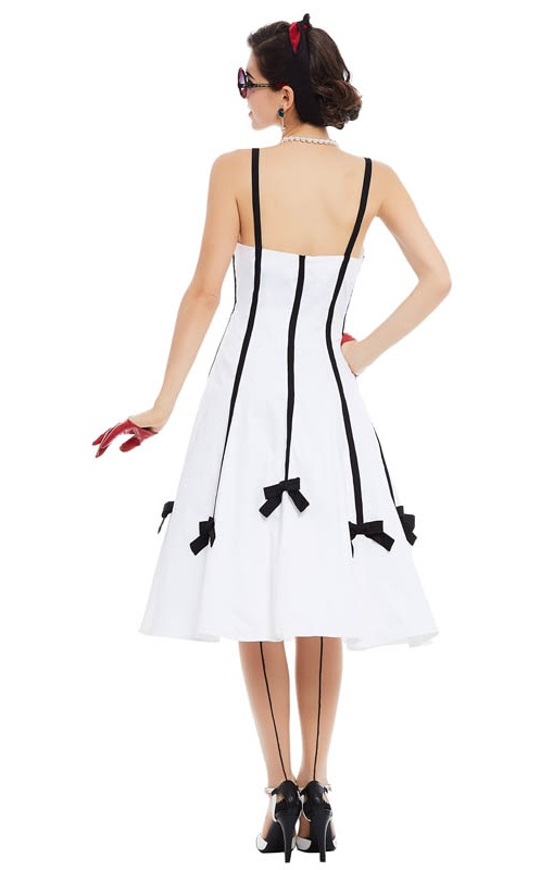 tied-up-in-a-bow-party-dress