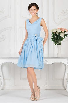 alicia-chiffon-retro-dress