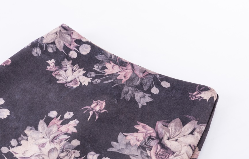 emily-high-waisted-vintage-floral-pencil-skirt