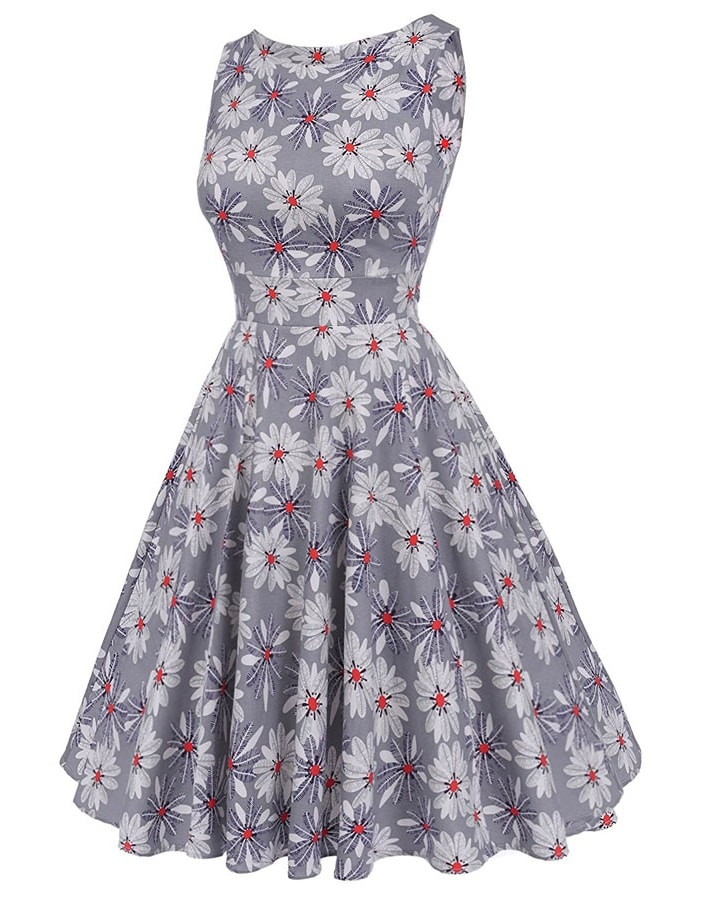 graysie-daisy-floral-50s-dress
