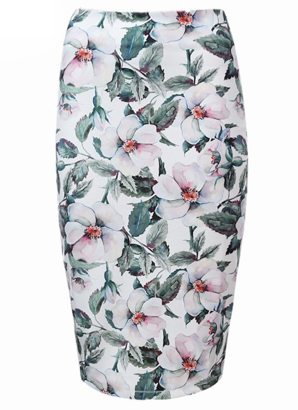 jacinta-floral-retro-pencil-skirt