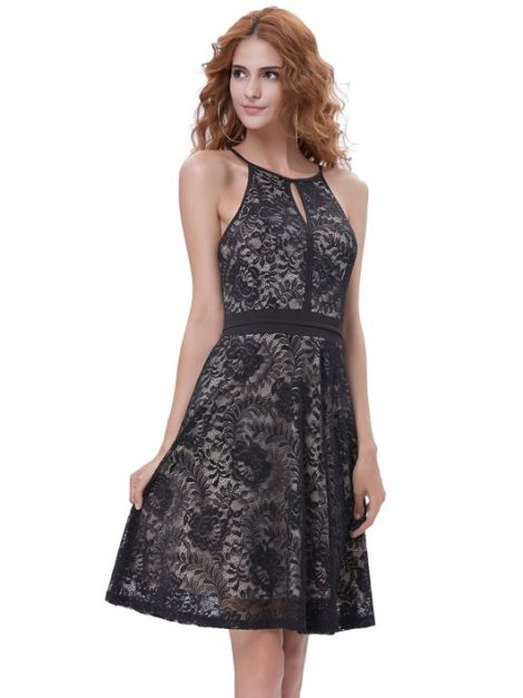 jasmine-black-lace-halter-retro-dress
