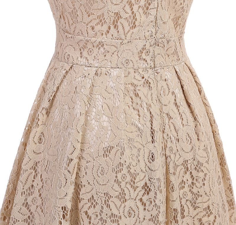 margot-champagne-lace-vintage-dress