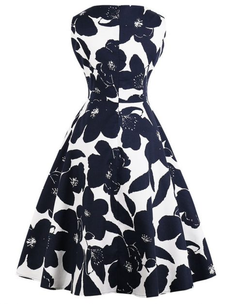 marie-v-neck-navy-floral-50s-dress