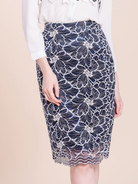 portia-lace-pencil-vintage-skirt
