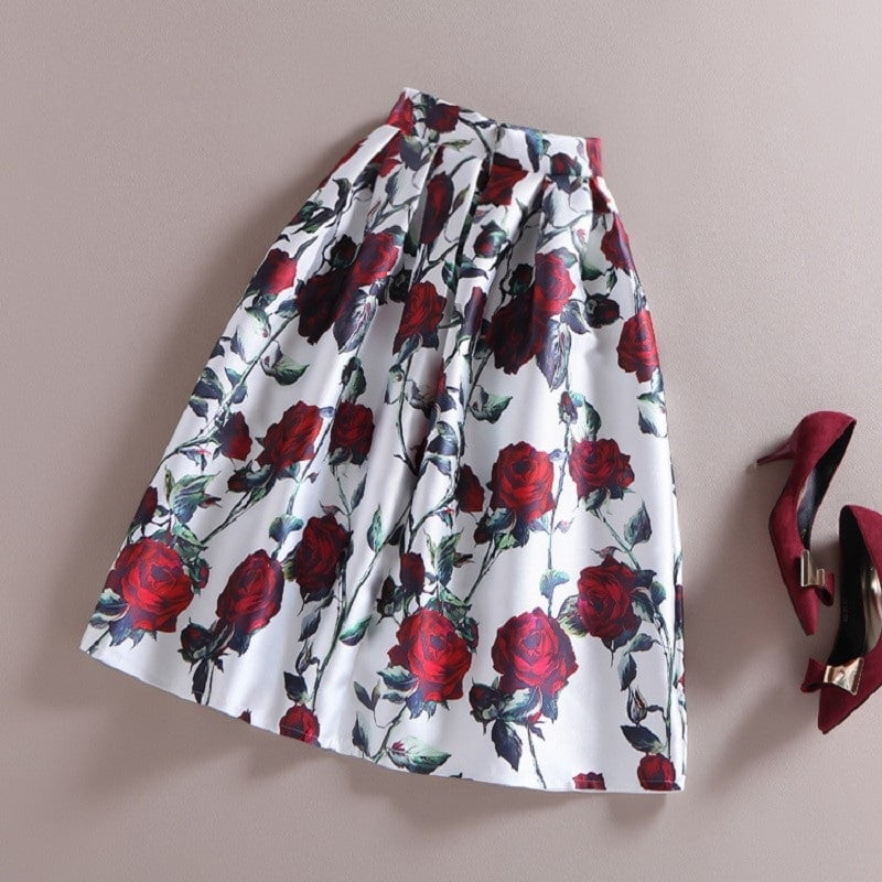 red-rose-50s-swing-skirt