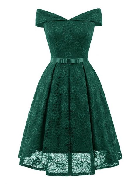 victoria-off-the-shoulder-emerald-lace-vintage-dress