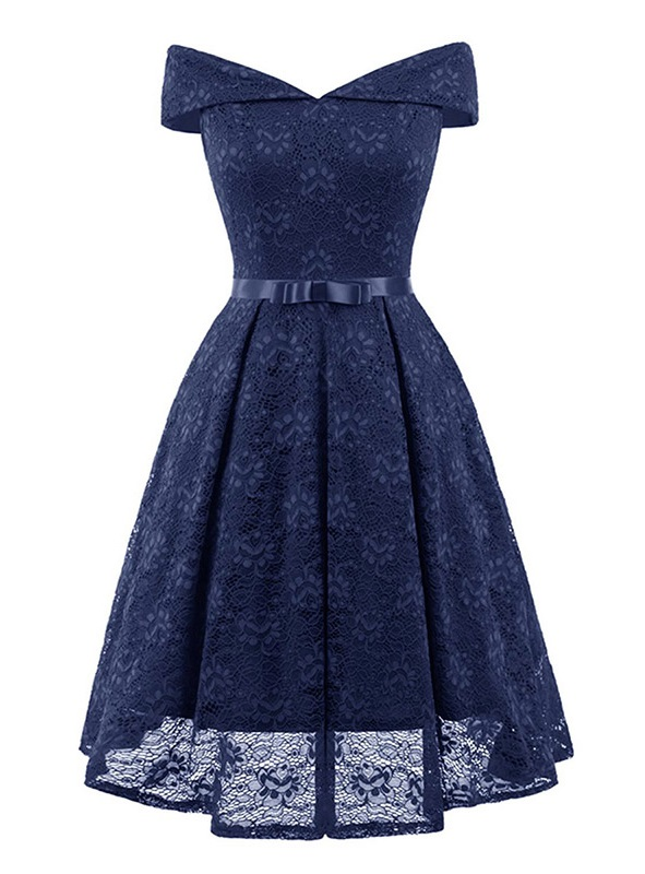 victoria-off-the-shoulder-navy-lace-vintage-dress