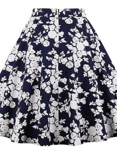 blue-and-white-delight-50s-swing-skirt