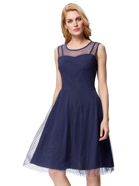 jacinta-navy-blue-occasion-retro-dress